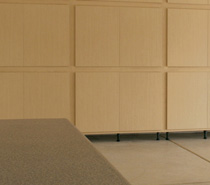Garage Cabinets  Houston